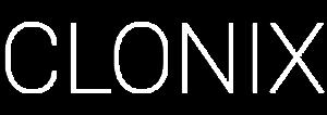 Clonix